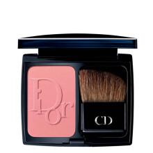 全球购              迪奥(Dior) Dior迪奥 修饰脸型 提亮肤色  腮红 7g 829#嫩粉色