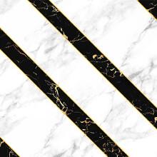 客厅 拼花/健唯瓷砖 地板砖客厅抛金砖600 600玄关过道地砖 无限拼花...