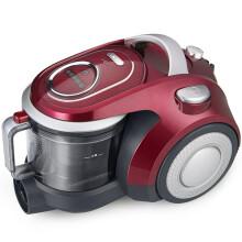 莱克吸尘器  VC-T4026-1家用强力静音大功率除螨吸尘器