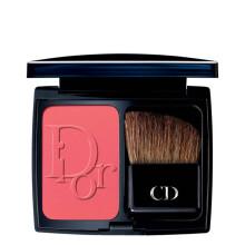 全球购              迪奥(Dior) Dior迪奥 修饰脸型 提亮肤色  腮红 7g 889#胭脂红色