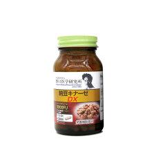 日本直邮野口医学研究所  �{豆精 90粒/瓶 3000FU