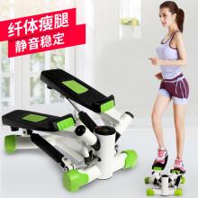 双超(suncao) 双超静音左右摇摆多功能踏步机健身器材家用运动器材减肥
