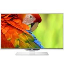 AOC I3284VW5/WW 31.5英寸宽屏LED背光窄边框 AH-IPS广视角液晶显示器