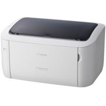 佳能(Canon) LBP 6018L 黑白激光打印机
