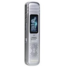 新科(Shinco)X6 16G 录音笔 专业微型远距离降噪