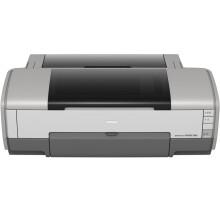 爱普生(EPSON)Stylus Photo1390 喷墨打印机