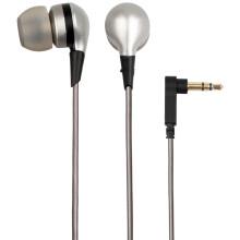 拜亚动力(beyerdynamic)XP55iE 入耳式时尚动圈耳机