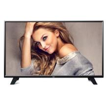 AOC LD39E12M 39英寸LED数字电视/显示器(黑色)