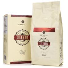 微信端: 可莱纳 哥伦比亚咖啡豆 500g99元