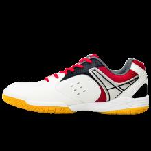 乐士 ENPEX 羽毛球鞋专业防滑耐磨轻便运动鞋 SH-801羽毛球鞋 41