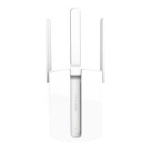 TP-LINK TL-WA933RE 450M无线扩展器新升级 wifi信号放大器