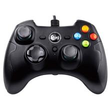 北通(BETOP)BTP-2272 潘多拉  PC&PS3&安卓 智能有线游戏手柄 曜石黑