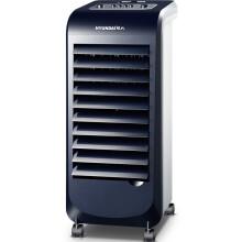 韩国现代(HYUNDAI)BL-128DLJ冷风扇/冷风机/电风扇/机械单冷空调扇