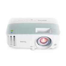 BenQ 明基 i705 投影仪4999元(用券后0)