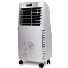 格力(GREE)KS-0505D-wg 遥控冷风扇/空调扇