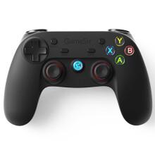 小鸡手柄三代家庭版 PS4手感 PC电脑PS3主机安卓电视盒子通用无线游戏手柄
