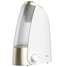 亚都(YADU)超声波加湿器 SC-M032 大容量静音加湿