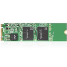 金胜(kingshare)N310F系列 240G M.2 2280固态硬盘