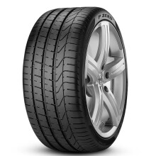 倍耐力(Pirelli)轮胎/汽车轮胎 255/55R19 P ZERO(J)(LR)111W XL 原配F-PACE/路虎星脉【厂家直发】