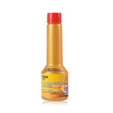 百适通(Prestone)超浓缩汽车燃油宝汽油添加剂除积碳清洗剂 ASC01C 50ML/单支