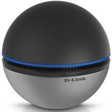 友讯(D-Link)DWA-192 1900M 11AC双频USB3.0无线网卡