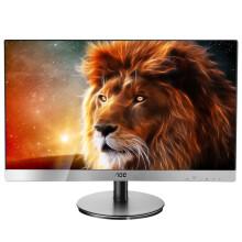 AOC I2769VHE 27英寸窄边框IPS广视角液晶显示器(HDMI)