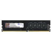 十铨(Team) DDR4 2400 8GB 台式机内存