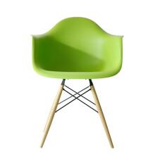 绿色椅子2免费观看