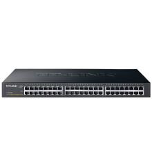 TP-LINK TL-SG1048 48口全千兆非网管交换机