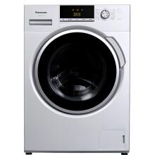 松下(Panasonic)XQG70-EA7122 7公斤 全自动滚筒洗衣机