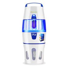 优顺达(YSDE)家用静音灭蚊灯商用驱蚊灯灭蝇灯电子捕蚊器防蚊子苍蝇诱捕器LT-MW02白色