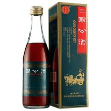 同仁堂 国公酒 328毫升 散风祛湿 舒筋活络 北京同仁堂