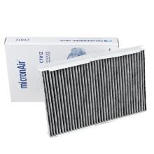 科德宝(micronAir每刻爱)空调滤芯|滤清器 标致408 (10-13款)