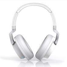 爱科技(AKG)K845BT 立体声蓝牙耳机 头戴式耳机 手机耳机 白色