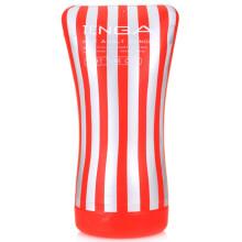 TENGA 日本进口 男用飞机杯自慰器 情趣用品 自力感受型