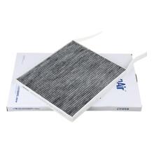 科德宝(micronAir每刻爱)空调滤芯|滤清器 日产 新天籁 (13-18款)
