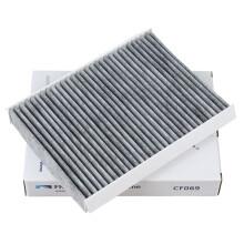科德宝(micronAir每刻爱)活性炭空调滤芯|滤清器|空调格 广汽JEEP 指南者1.4T 2.4