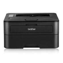 兄弟(brother)HL-2260 黑白激光打印机