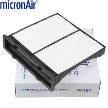 科德宝(micronAir每刻爱)空调滤芯|滤清器 斯巴鲁驰鹏 07-11款