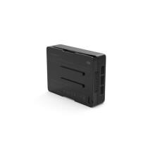 大疆DJI  悟Inspire 2 专用配件 TB50  智能飞行电池 4280mAh(发货时间较慢)