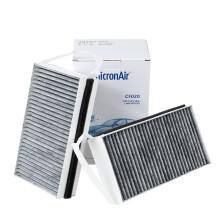 科德宝(micronAir每刻爱)空调滤芯|滤清器 别克GL8 2.5(17-18新款)