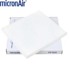 科德宝(micronAir每刻爱)空调滤芯|滤清器 起亚 狮跑|锐欧|福瑞迪