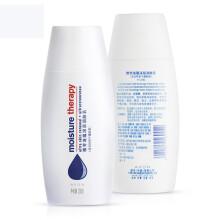 雅芳滋蕴特润深层润肤乳200g保湿身体乳护肤补水身体乳防干痒干裂