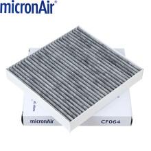 科德宝(micronAir每刻爱)空调滤芯|滤清器 三菱 翼神 1.6 1.8 2.0