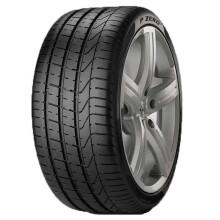 倍耐力(Pirelli)轮胎/汽车轮胎 235/45R20 100W PZERO MO 原配奔驰进口GLK350前轮/GLK前轮【厂家直发】