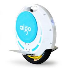 aigo A3 电动车 平衡车 体感车 智能代步车 独轮车
