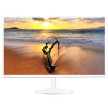 方正(ifound)FD22H+ 21.5英寸宽视角ADS硬屏LED背光液晶显示器