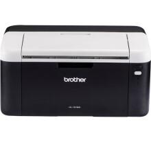 兄弟(brother)HL-1218W 黑白激光打印机(无线网络)