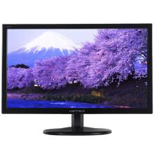 瀚视奇(Hanns.G)GL237DBB 23寸宽屏LED背光液晶显示器