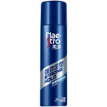美涛强力速型保湿型定型喷雾(发用)215ml(发蜡 发泥 发胶 头发护理 新老包装随机发货)